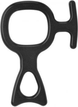 austrialpin-nemo-mini-black