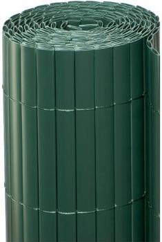 Noor Sichtschutzmatte PVC 200 x 300 cm grün