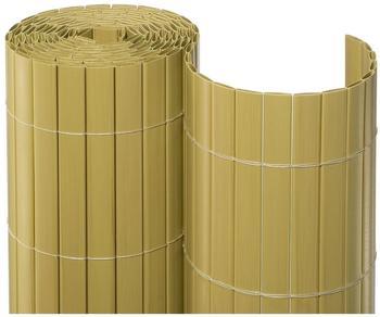 noor-sichtschutzmatte-pvc-180-cm-x-10m-bambus