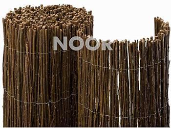 noor-weidenmatte-deluxe-90-x-300-cm