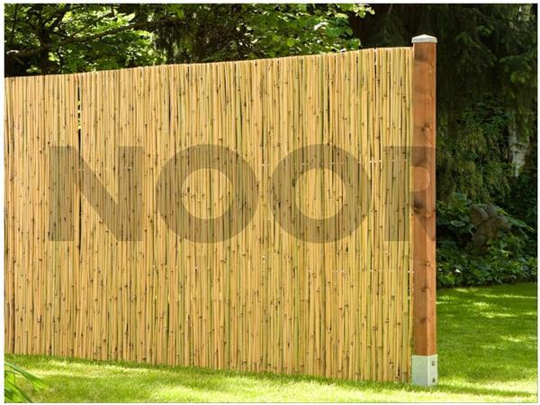 noor bambusmatte bahia 200 x 300 cm