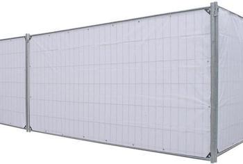 noor-bauzaunplane-profi-140-g-m2-1-76-x-3-41-m-schwarz