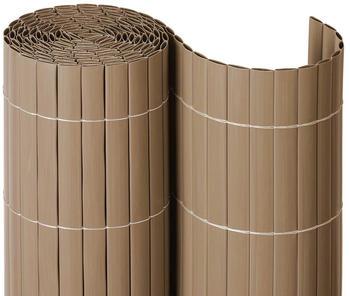 noor-balkonblende-pvc-premium-bxh-300-x-90-cm-natur