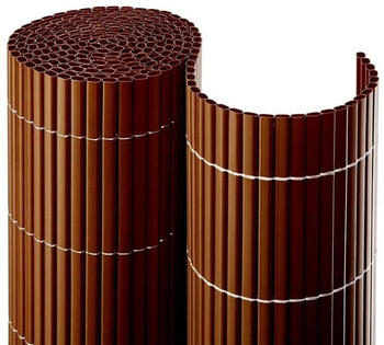 noor-balkonblende-pvc-premium-bxh-300-x-90-cm-braun