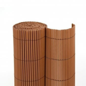 Jarolift ECO Wicker 100 x 300 cm
