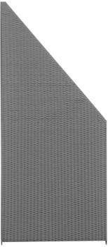 gartenfreude-ambience-polyrattan-grau-180-90-cm-x-80-cm