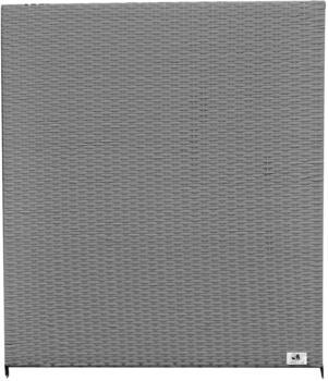 gartenfreude-ambience-polyrattan-grau-90-cm-x-80-cm