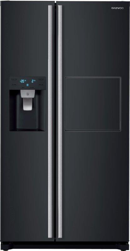 Daewoo FRN-Z 22 GB Preisvergleich ab 1.221,00€ | Testbericht.de