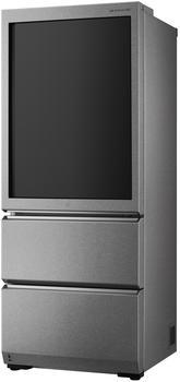 LG LSR200B
