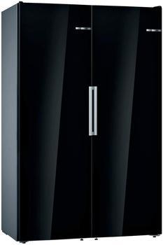 Bosch KAN95VBFP