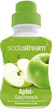 SodaStream Apfel-Mix 500 ml