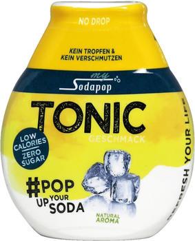 mySodapop Party Mix Tonic