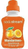 Sodastream Mandarine 375 ml