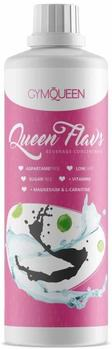 GymQueen Queen Flavs Cola 1000 ml