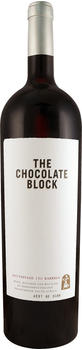 Boekenhoutskloof The Chocolate Block 1,5l