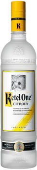 Ketel One Citron - 0.7L