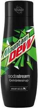 sodastream-1924208490-sst-mountain-dew-sirup