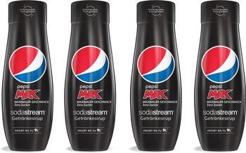 sodastream-getraenke-sirup-pepsi-max-4-stueck-fuer-bis-zu-9-liter-fertiggetraenk
