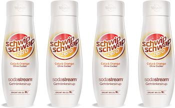 sodastream-getraenke-sirup-schwipschwap-cola-orange-ohne-zucker-4-stueck-fuer-bis-zu-9-liter-fertiggetraenk