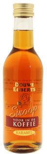 Douwe Egberts Senseo Sirup Karamell (250 ml)