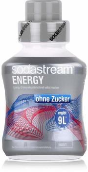 sodastream-energy-ohne-zucker-375-ml