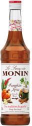 Monin Pumpkin Spice 0,7l