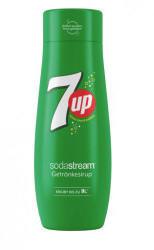 sodastream-7up-440ml