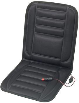 Unitec Auto Stizheizung Comfort (75750)