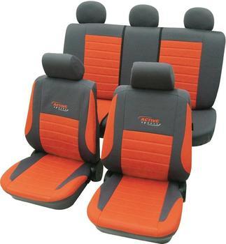 Cartrend Active Sitzbezug