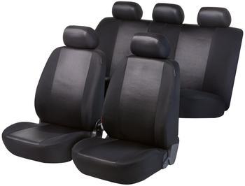 Walser Shiny Sitzbezug
