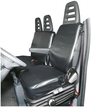 Walser Limpio Sitzbezug Transporter