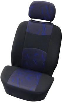 Carpoint Classic Sitzbezugset