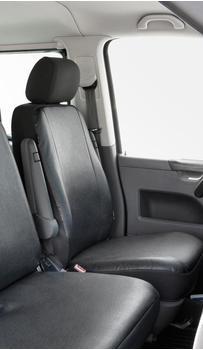 Walser Lissabon Sitzbezug für VW T5 Einzelsitz (vorne) Bj. 09/09-