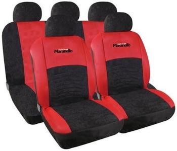 Ototop Maranello Sitzbezugset