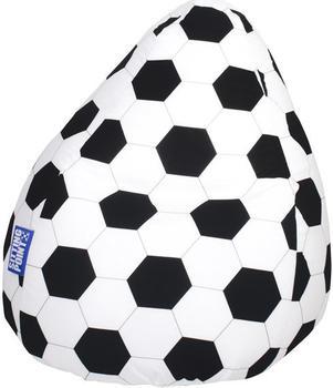 sitting-point-beanbag-fussball-xl