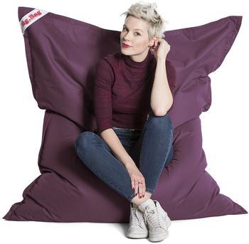 sitting-point-bigbag-brava-xl