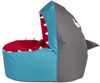 Sitting Point Shark Brava XL (33210007)