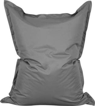 lumaland-luxury-riesensitzsack-xxl-indoor-outdoor