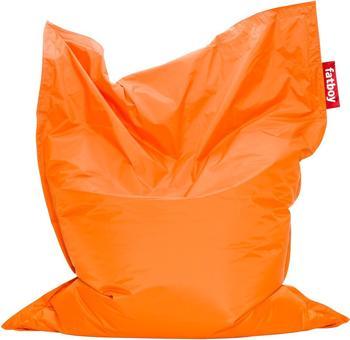 Fatboy Junior Nylon orange