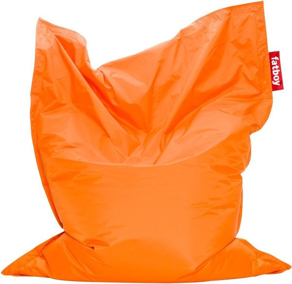 Fatboy Junior Nylon orange