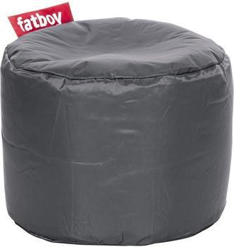 fatboy-point-dunkelgrau
