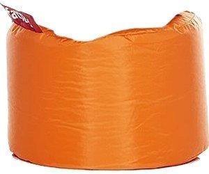 Fatboy Point orange