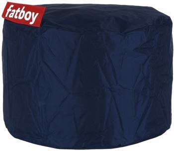 fatboy-point-blau