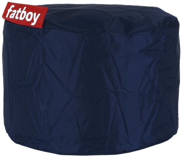 Fatboy Point blau