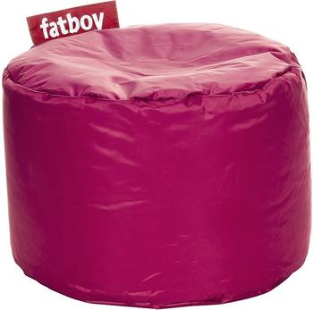 fatboy-point-pink