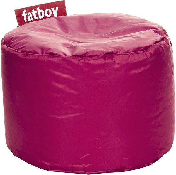 Fatboy Point pink
