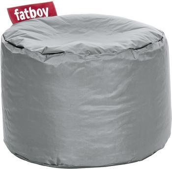 fatboy-point-silber