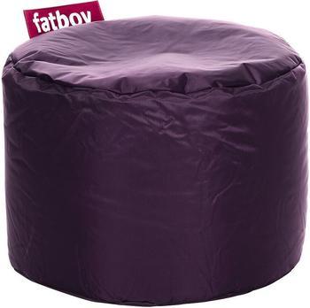 fatboy-point-violett