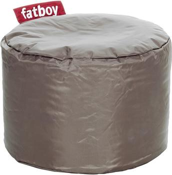 fatboy-point-taupe
