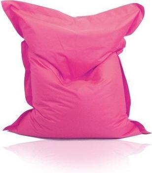 Kinzler Fett Sack pink
